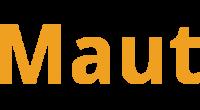 Maut logo
