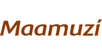 Maamuzi logo