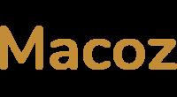 Macoz logo
