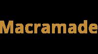 Macramade logo