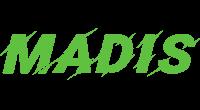 Madis logo