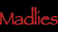 Madlies logo