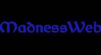 Madnessweb logo