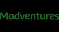 Madventures logo