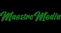 MaestroMedia logo