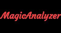Magicanalyzer logo