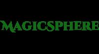 MagicSphere logo