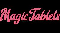 MagicTablets logo