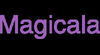 Magicala logo
