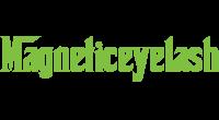 Magneticeyelash logo