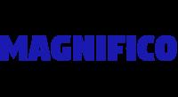 Magnifico logo