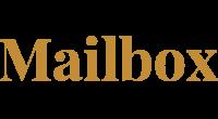 Mailbox logo