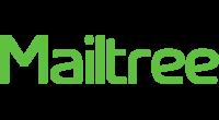 Mailtree logo