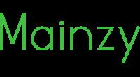 Mainzy logo