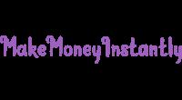 MakeMoneyInstantly logo