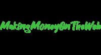 MakingMoneyOnTheWeb logo
