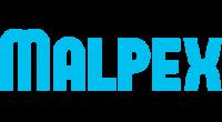 Malpex logo