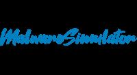 MalwareSimulator logo