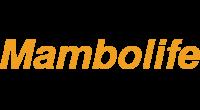Mambolife logo