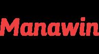 Manawin logo