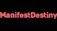 ManifestDestiny logo