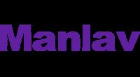 Manlav logo