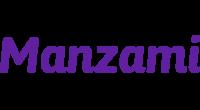 Manzami logo