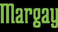 Margay logo