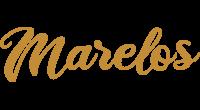 Marelos logo
