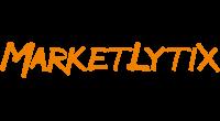 MarketLytix logo