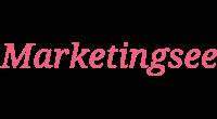 Marketingsee logo