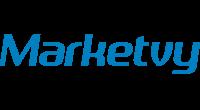 Marketvy logo