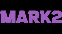 Mark2 logo