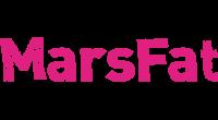 MarsFat logo