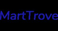 MartTrove logo