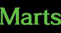 Marts logo