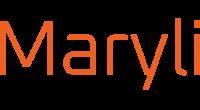Maryli logo