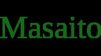 Masaito logo