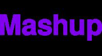 Mashup logo