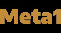 Meta1 logo