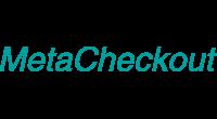 MetaCheckout logo