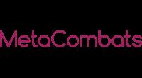MetaCombats logo