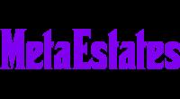 MetaEstates logo