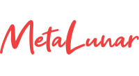 MetaLunar logo