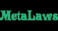MetaLaws logo