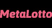 MetaLotto logo
