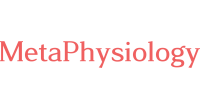 MetaPhysiology logo