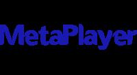 MetaPlayer logo