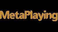 MetaPlaying logo