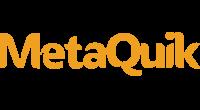 MetaQuik logo